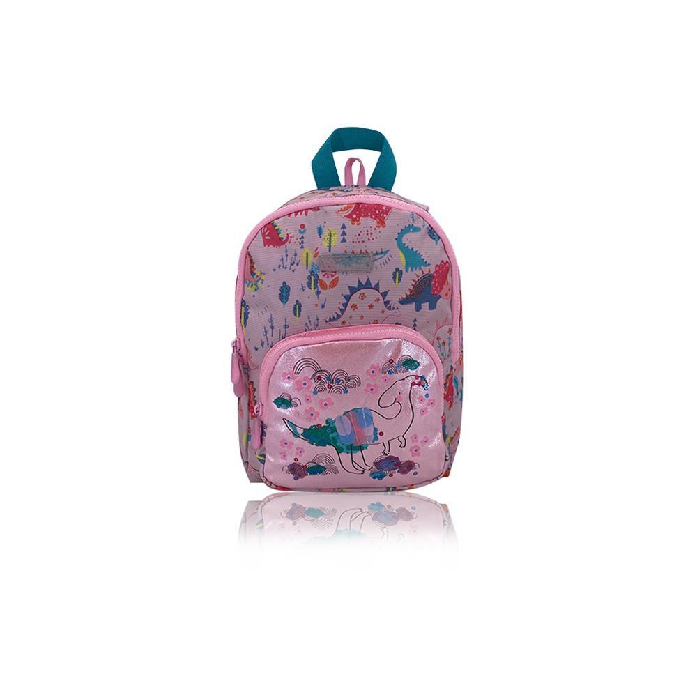 Mochila Backpack Saxoline Play 100 / 9 Litros image number 0.0