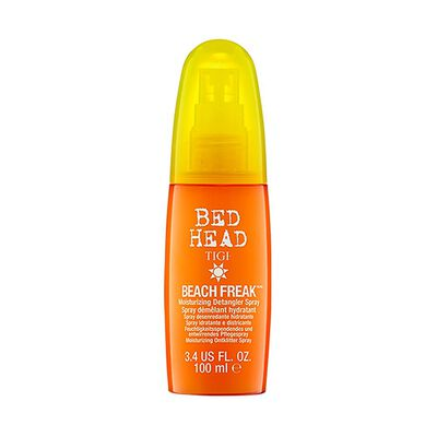 Tigi Beach F. Moist. Detang. Spray
