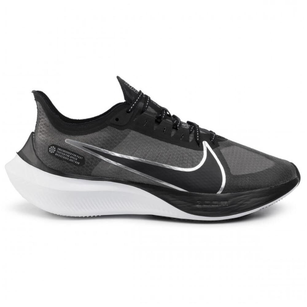 Zapatilla Running Hombre Nike Zoom Gravity image number 1.0