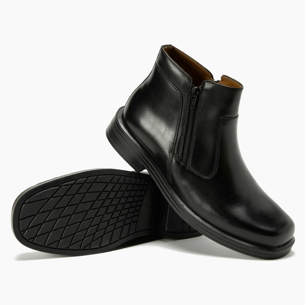 Bota Hombre Guante image number 1.0