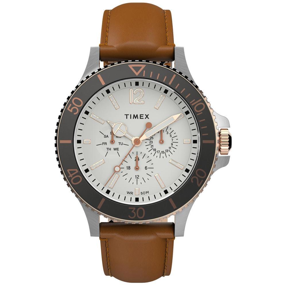 Reloj Hombre Timex Tw2u12800 image number 0.0