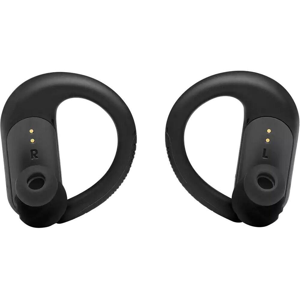 Audífonos Bluetooth Jbl Endurance Peak 2 image number 5.0