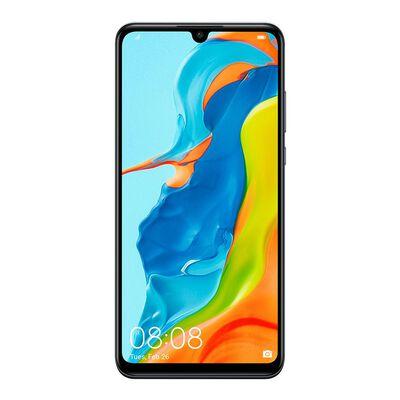 Smartphone Huawei P30 Lite+ 256 Gb / Liberado