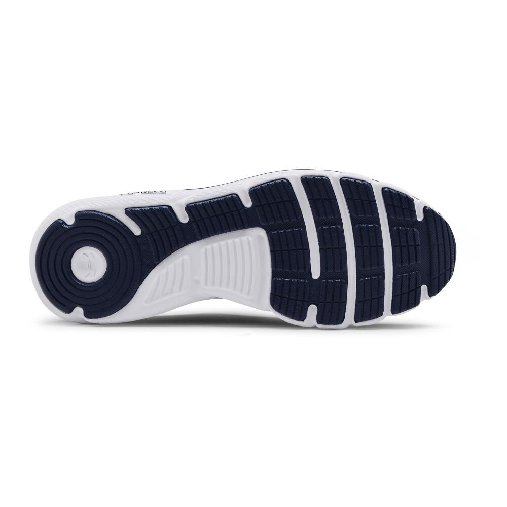 Zapatilla Running Hombre Under Armour Charged Assert 9 image number 2.0