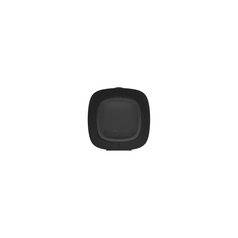 Parlante Bluetooth Xiaomi Speaker Black image number 2.0