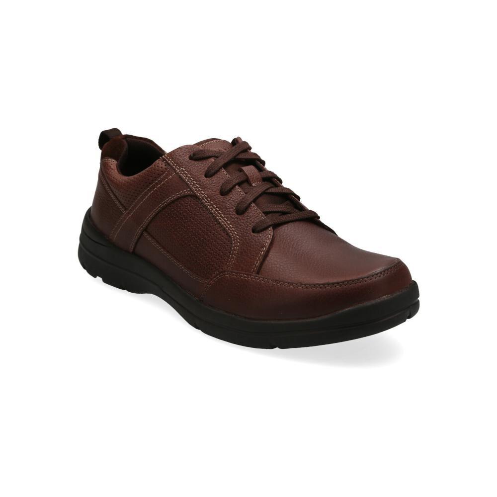 Zapato Casual Hombre Guante Portland image number 0.0
