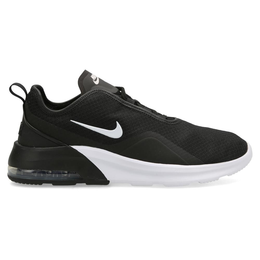 Zapatilla Urbana Motion 2 Unisex Nike image number 1.0