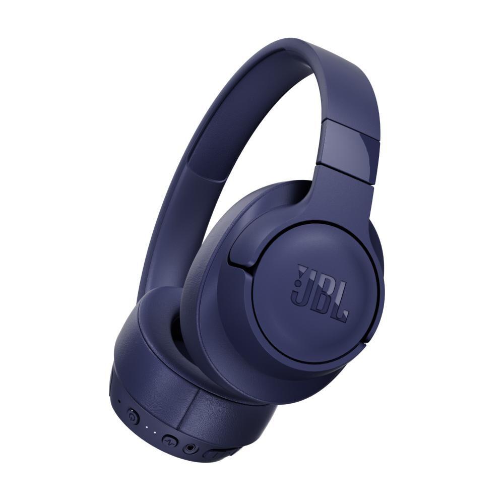 Audífonos Bluetooth Jbl T750 image number 1.0