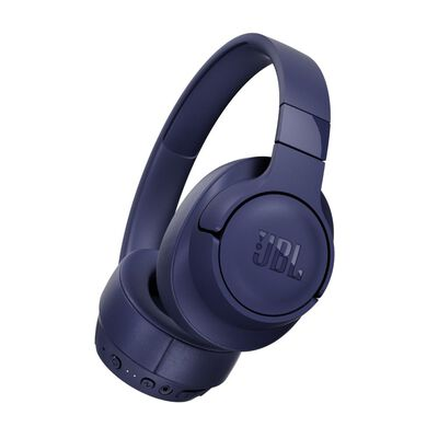 Audífonos Bluetooth Jbl T750