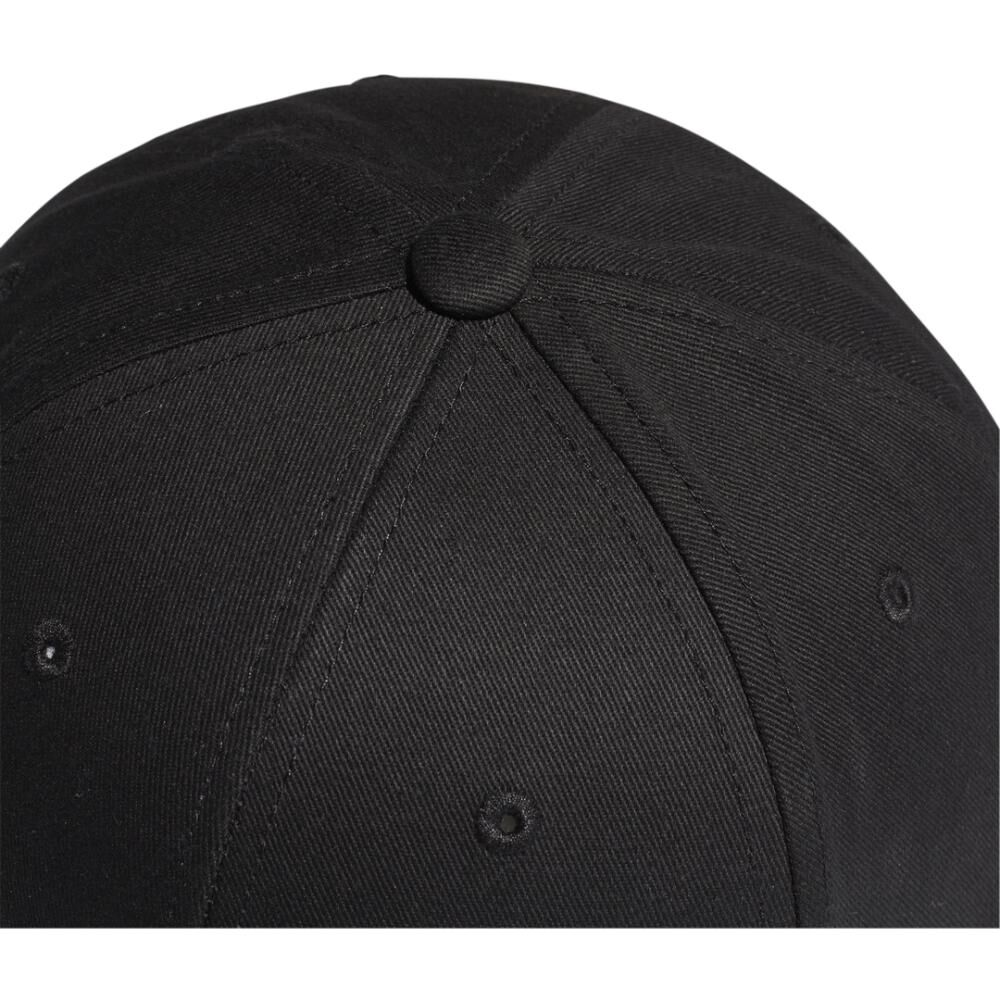 Jockey Adidas Baseball Cap Cotton Twill image number 6.0