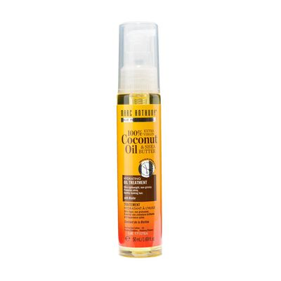 Aceite Capilar Coconut  Marc Anthony / 50 Ml