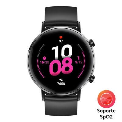 Smartwatch Huawei Gt 2 Diana  /  4 Gb