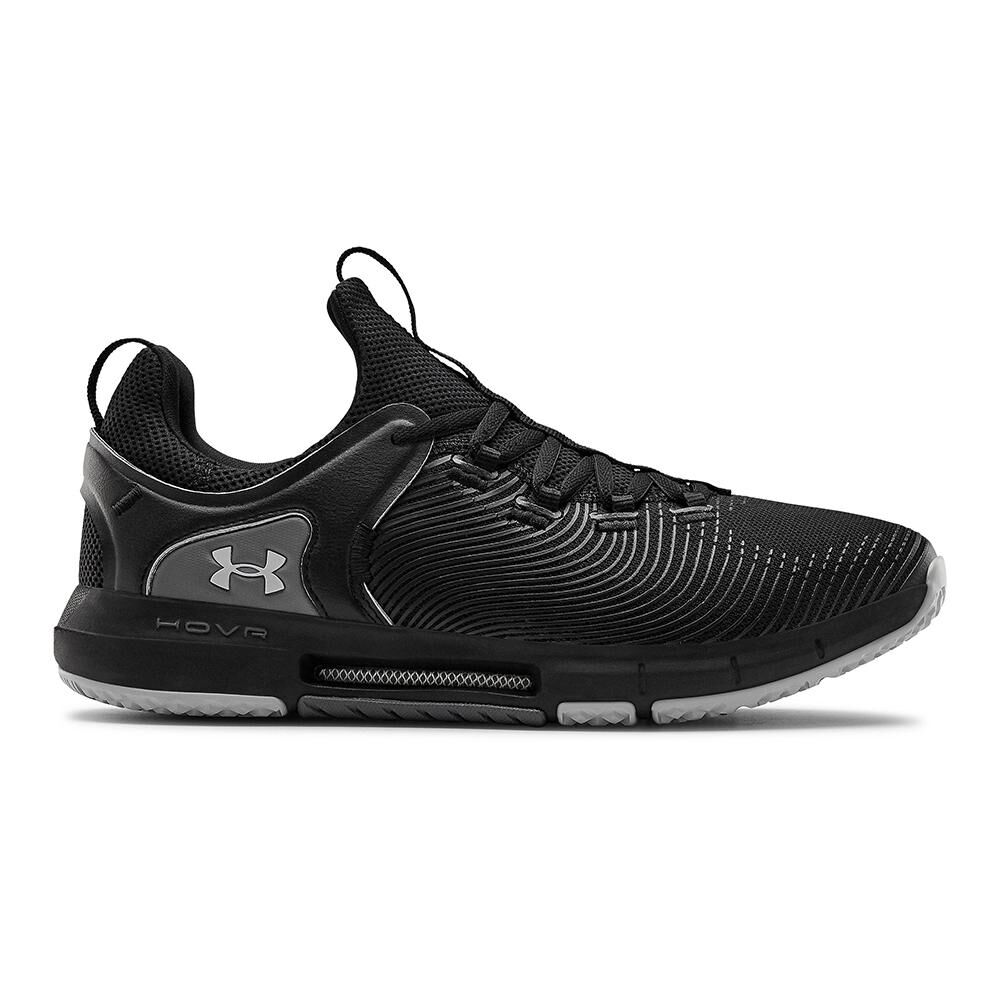Zapatilla Running Hombre Under Armour Hvr Rise image number 0.0