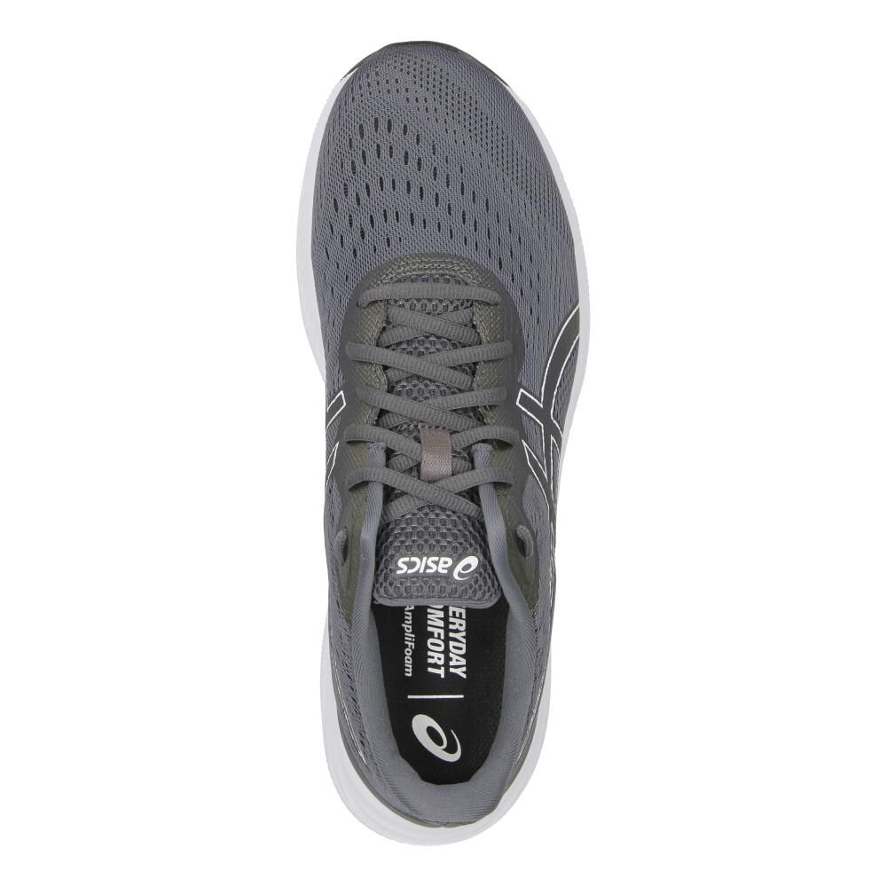 Zapatilla Running Hombre Asics Gel Excite 8 image number 3.0