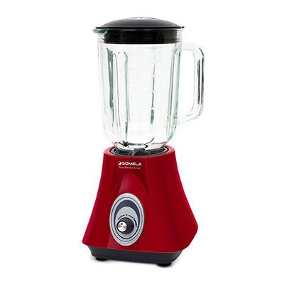 Licuadora Somela Berry Blender / 1.5 Litros