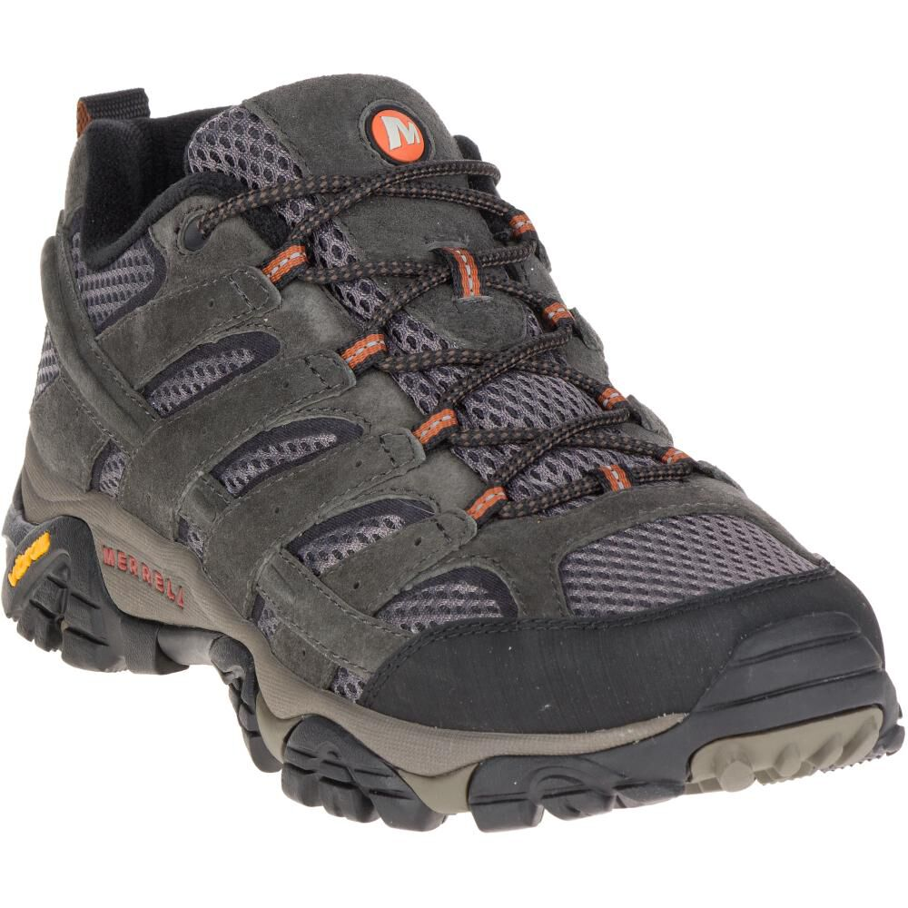 Zapatilla Outdoor Hombre Merrell Moab Vent 2 image number 0.0
