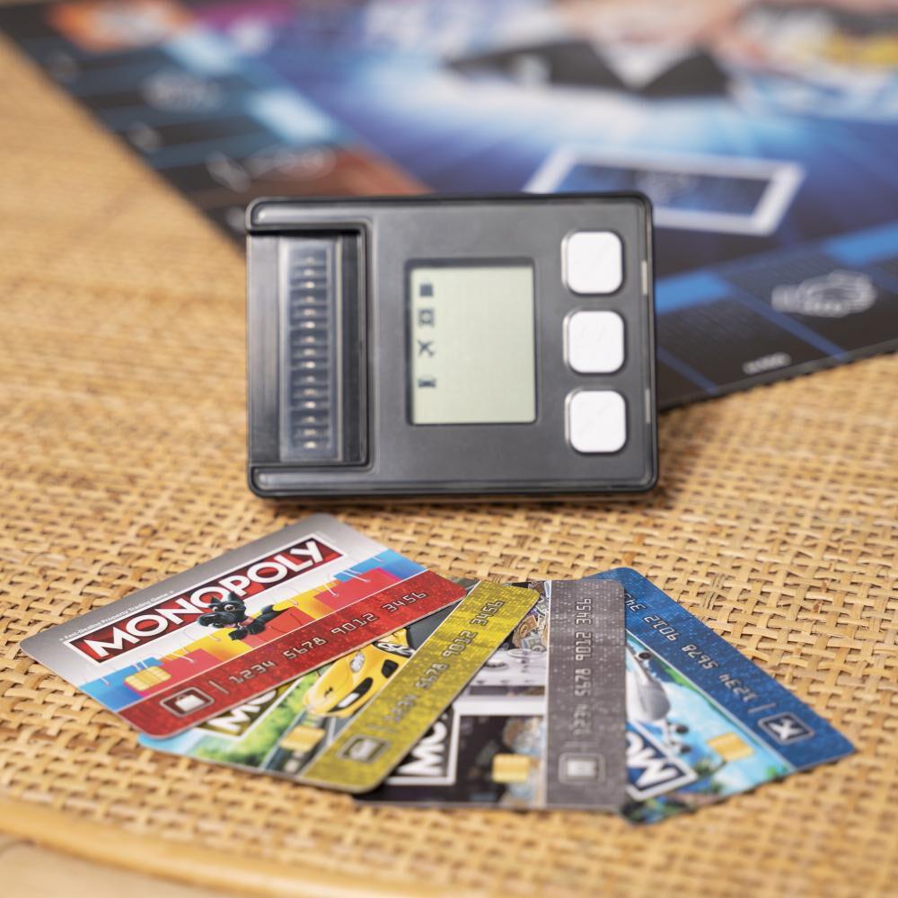 Monopoly Súper Banco image number 3.0