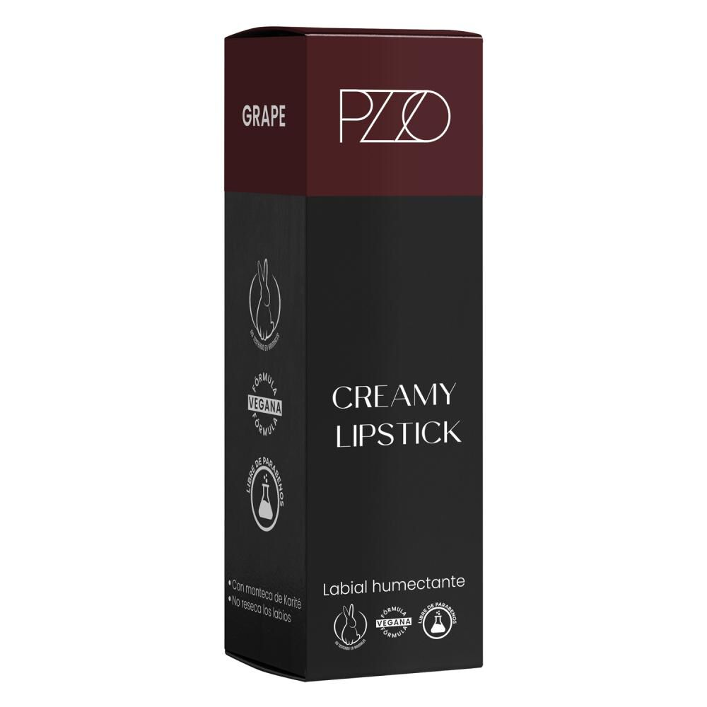 Labial Cruelty Free Petrizzio image number 0.0