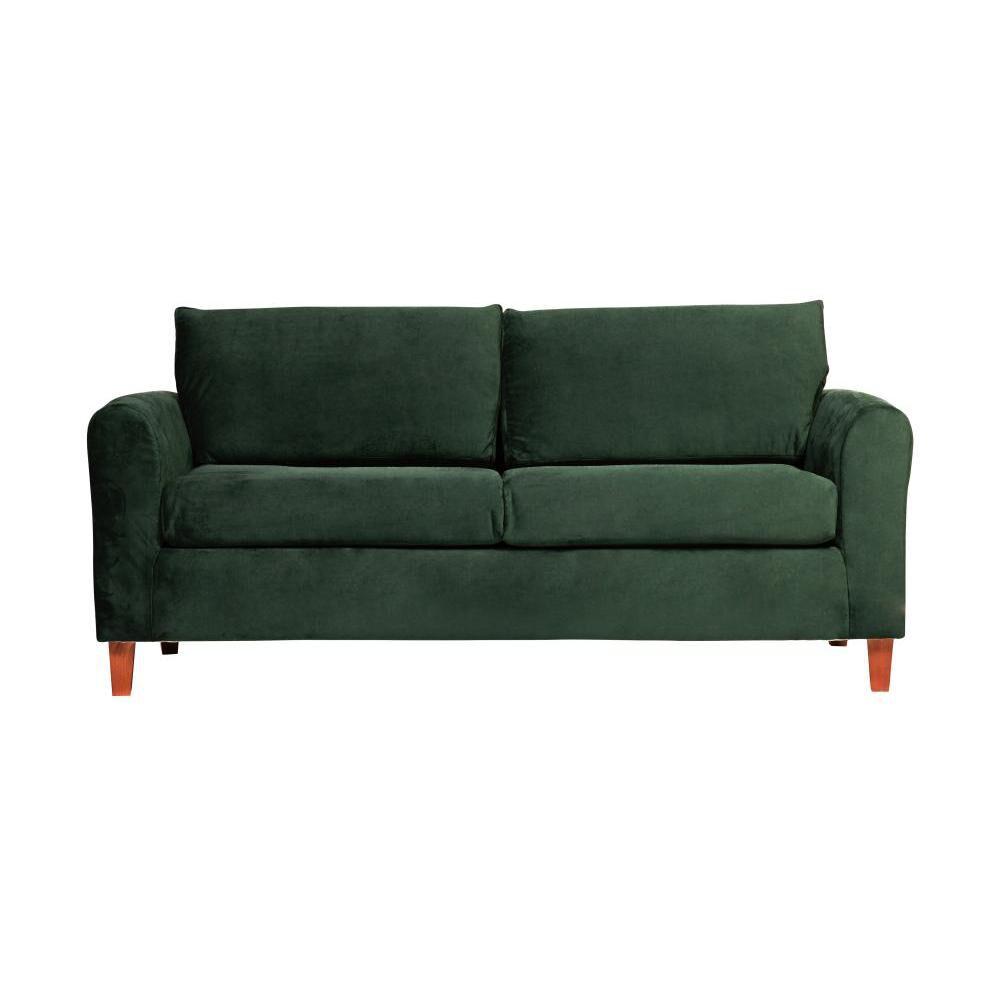 Sofa Altohogar Delfos 3C / 3 Cuerpos image number 0.0
