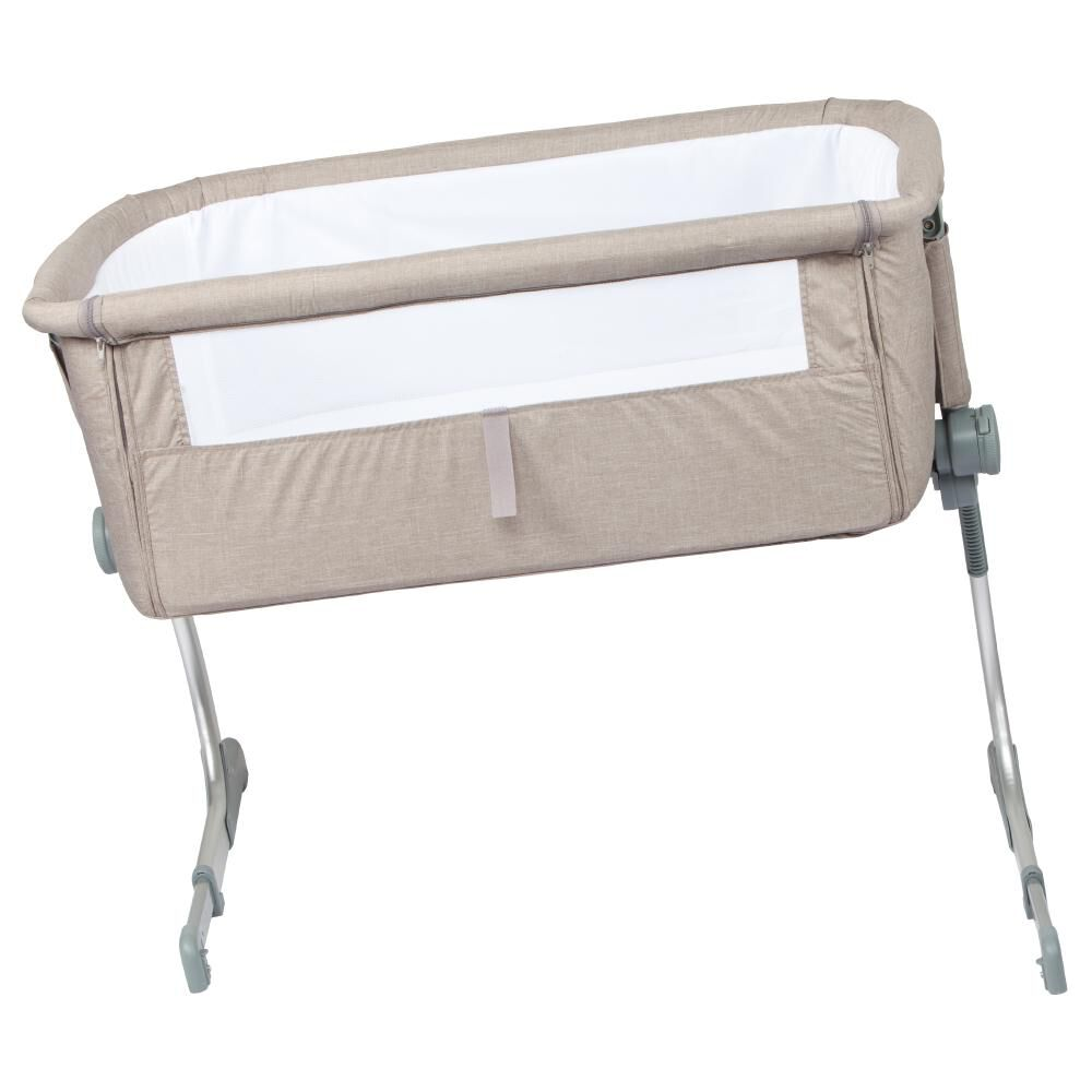 Moises Infanti Co-Sleeping image number 3.0