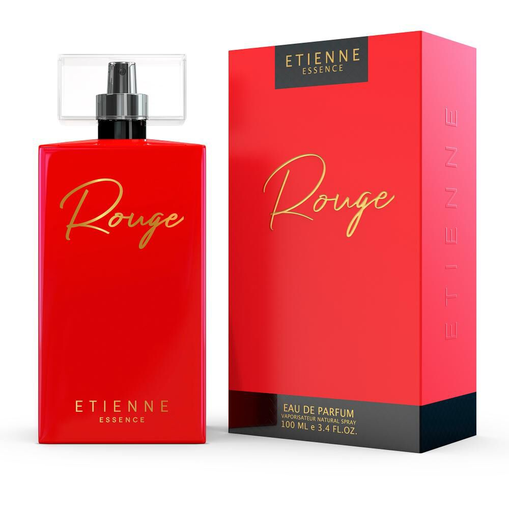Perfume Mujer Rouge Etienne Essence / 100 Ml / Eau De Parfum image number 0.0