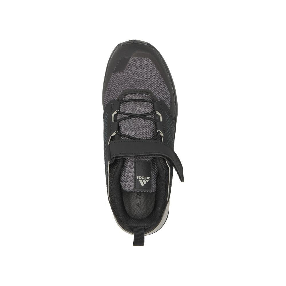 Zapatilla Infantil Adidas Terrex Trailmaker Cf K image number 3.0