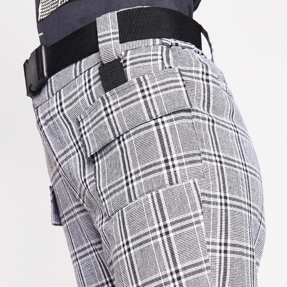 Pantalon  Mujer Rolly Go image number 4.0
