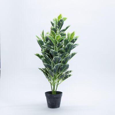 Planta Artificial Casaideal Home Bh-sc2010 B