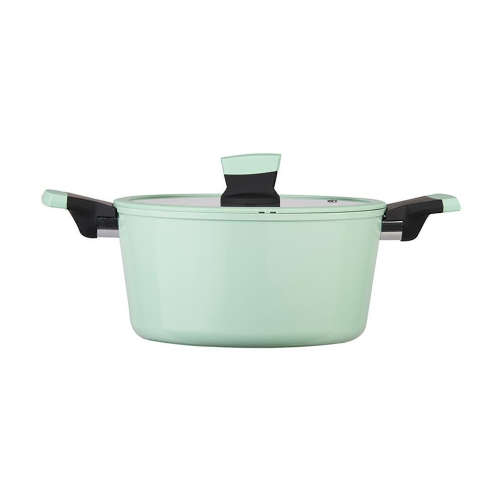 Olla Kitchenware Soho Mint image number 0.0