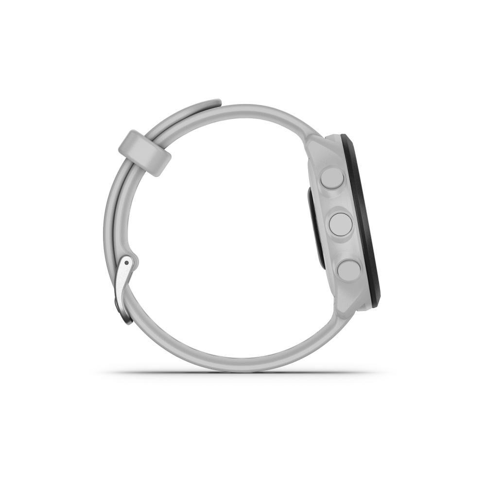 Smartwatch Garmin Forerunner 55 image number 3.0