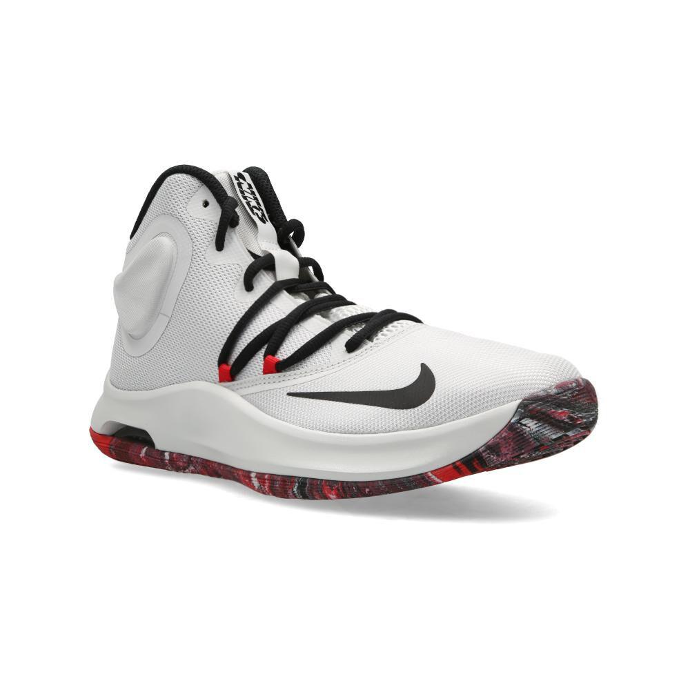 Zapatilla Basketball Unisex Nike Air Versitile Iv image number 0.0