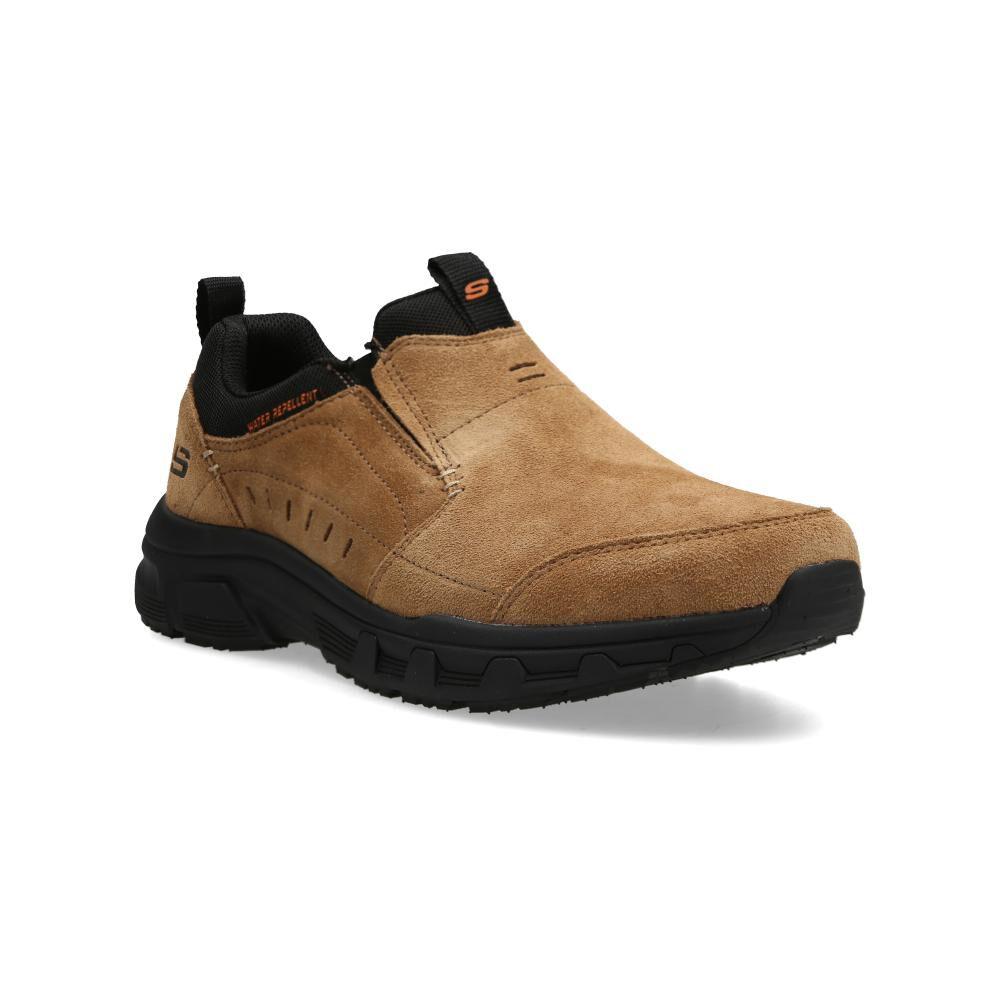 Zapato Casual Hombre Skechers Oak Canyon Rydock image number 0.0
