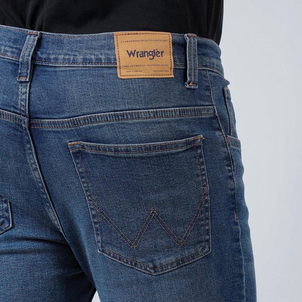 Jeans Hombre Wrangler image number 3.0
