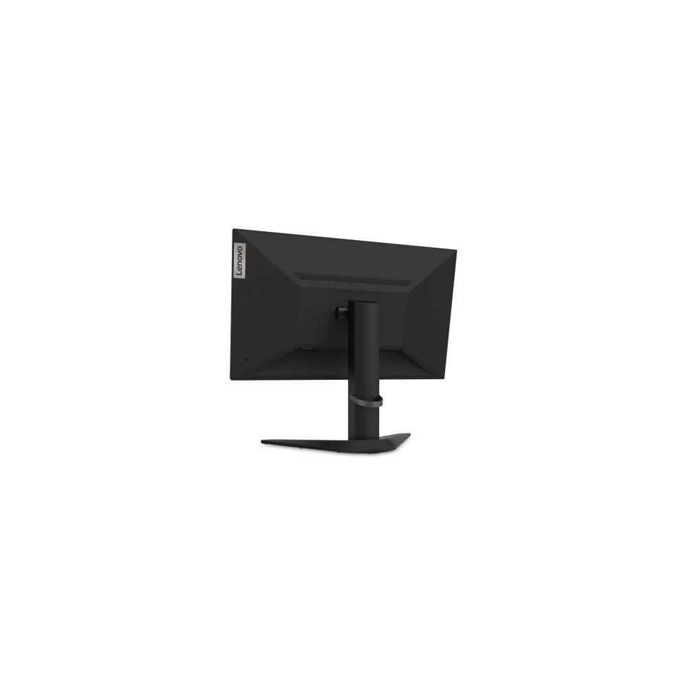 """Monitor GAMER LENOVO G25 / 24,5"""" / FULL HD / 1MS / 144Hz / TN image number 6.0"""