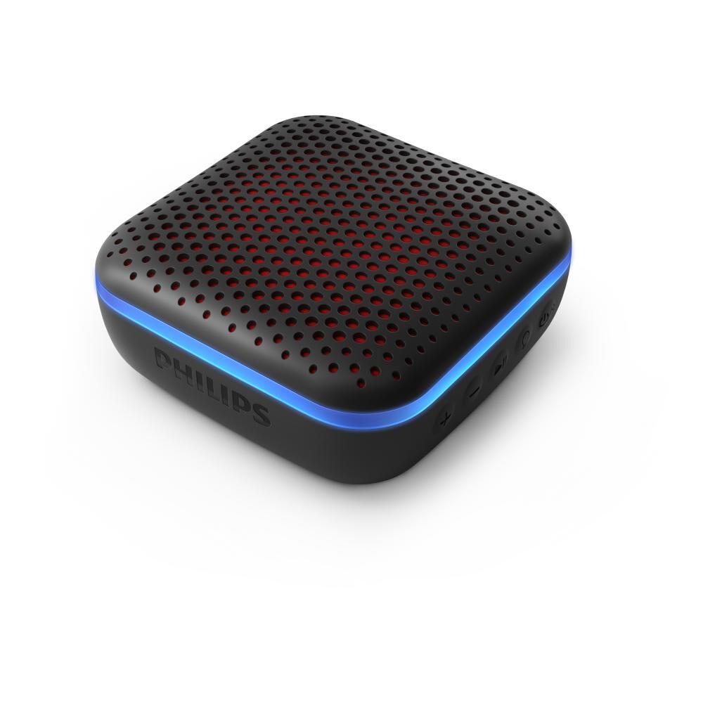 Parlante Bluetooth Philips TAS2505 image number 0.0