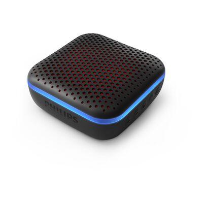 Parlante Bluetooth Philips TAS2505