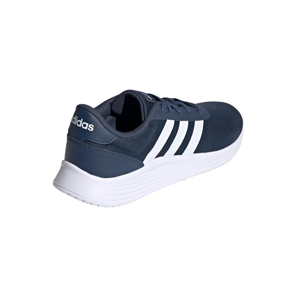 Zapatilla Running Hombre Adidas Lite Racer 2.0 image number 2.0