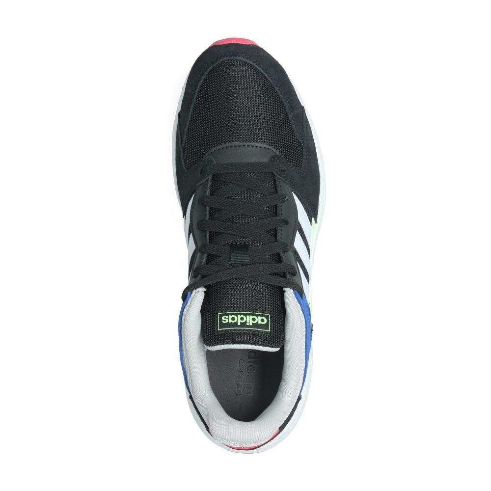 Zapatilla Urbana Hombre Adidas image number 3.0