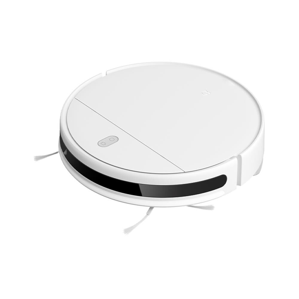 Aspiradora Xiaomi Mi Robot Vacuum-mop Essential / 420 Ml Polvo Y 200 Ml Agua image number 1.0