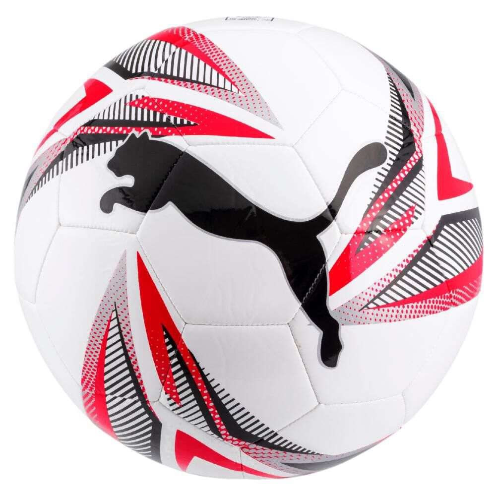 Balon De Futbol Puma Ftblplay Big Cat Ball N° 5 image number 0.0