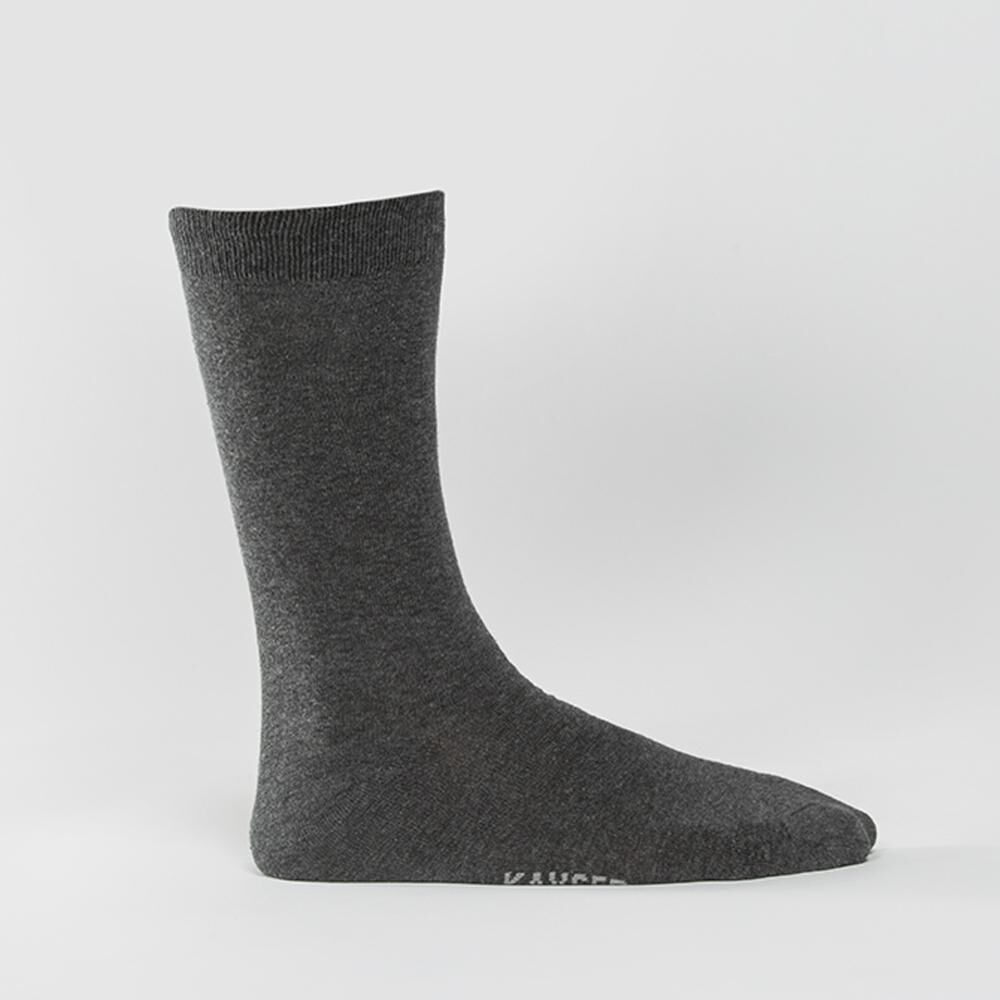 Calcetines Hombre Kayser image number 1.0