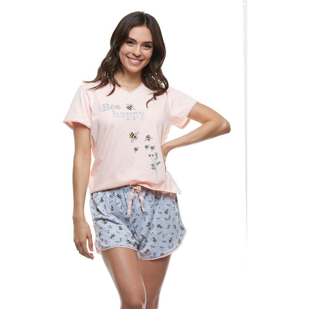 Pijama Mujer Kayser image number 0.0