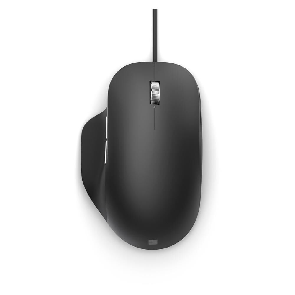 Combo Mouse + Teclado Microsoft Desktop Win32 image number 5.0