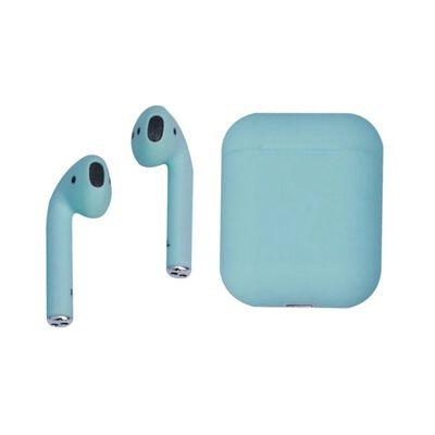 Audífonos Lhotse Rm12