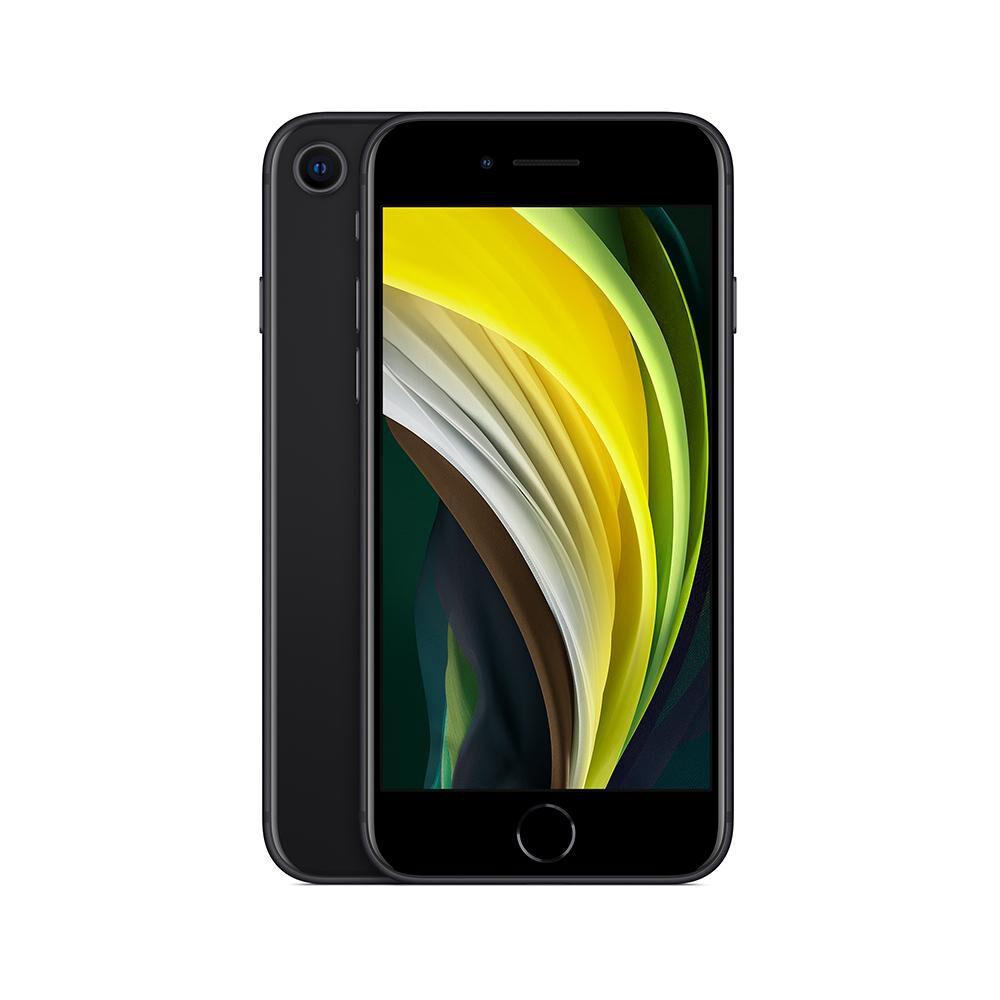 Smartphone Apple Iphone Se / 64 Gb / Claro image number 0.0