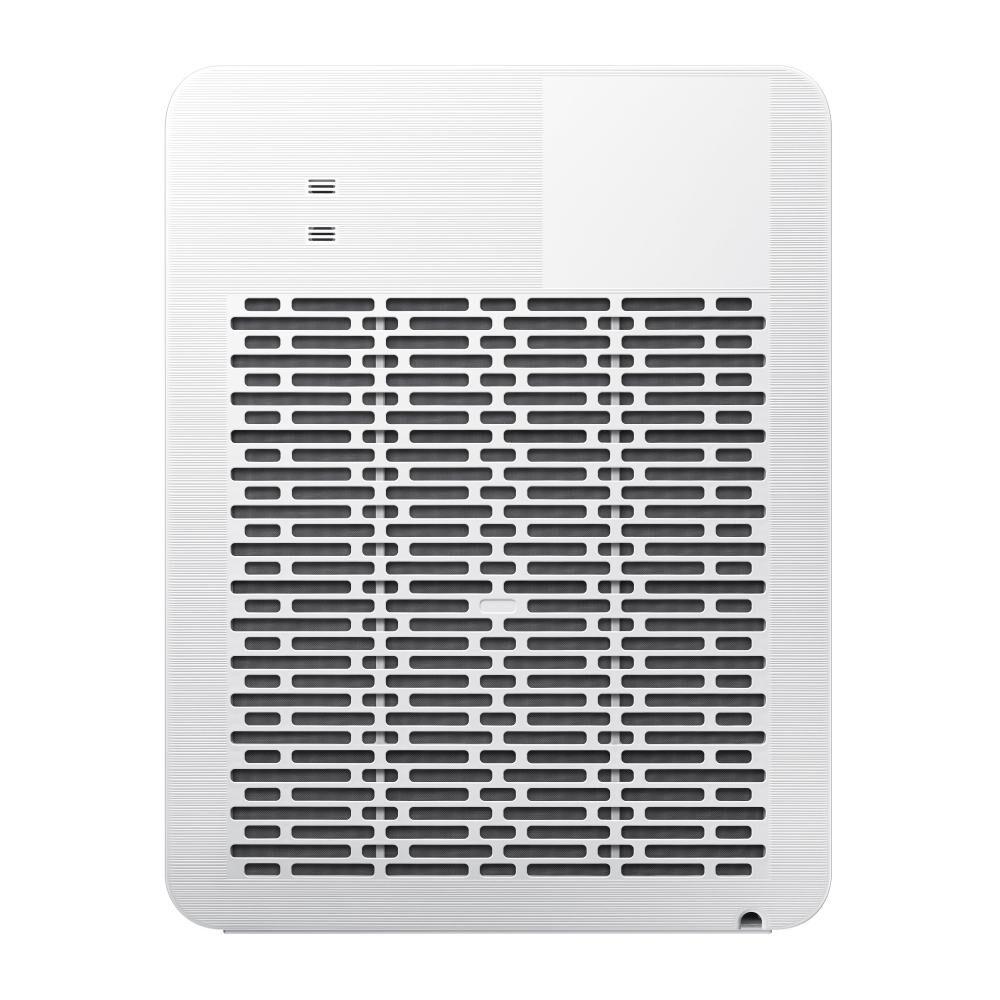 Purificador De Aire Samsung Ax40T3020Wu/Zs image number 2.0