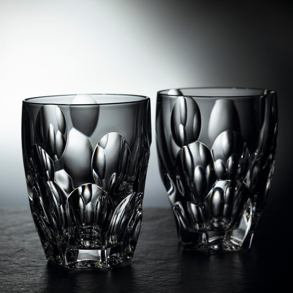 Set De Vasos Nachtmann Sphere Whisky / 4 Piezas image number 1.0