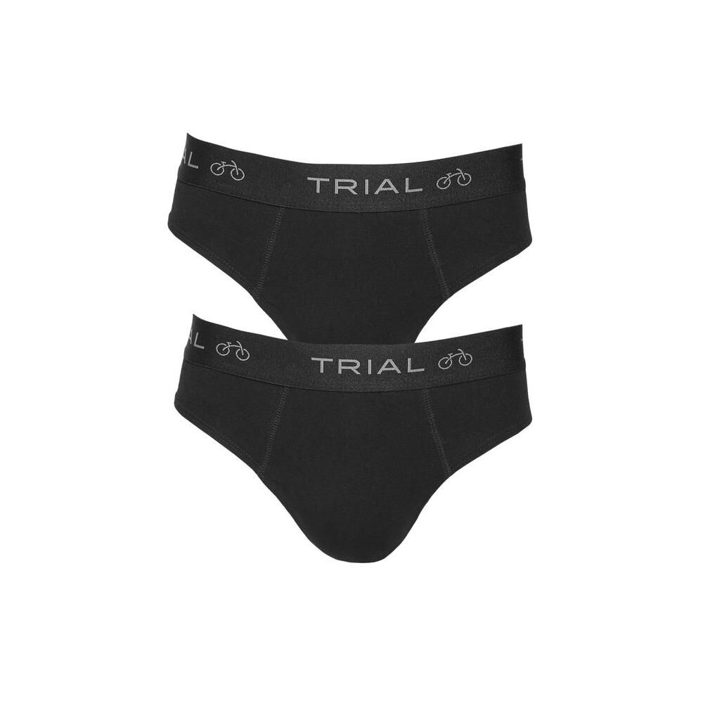 Pack Calzoncillos Hombre Trial / 2 Unidades image number 0.0