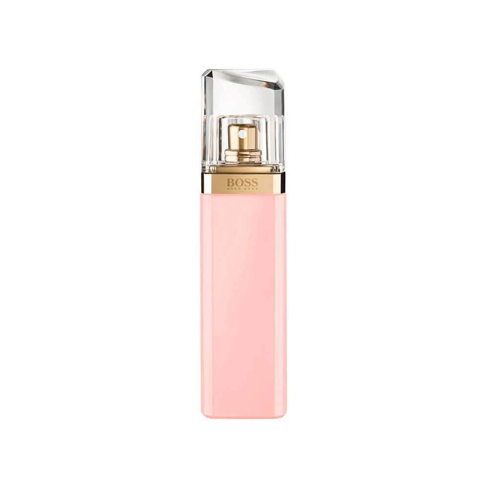 Perfume Ma Vie Hugo Boss / 50 Ml / Edp image number 0.0