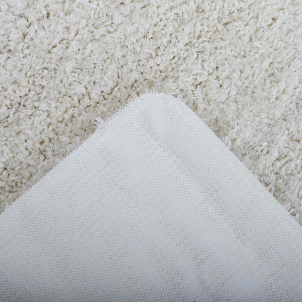 Alfombra Dib Washable Rugs image number 3.0